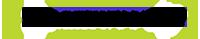 Herkkunuotta Logo