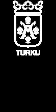turku_pysty_white.png
