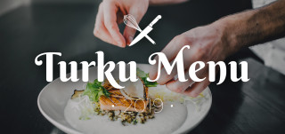 Eat My Turku Turku Menu 2019