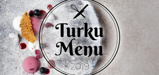 Eat my Turku Turku Menu 2019 palkitut 3