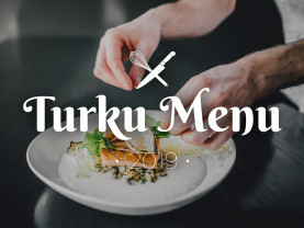 Eat My Turku Turku Menu 2019