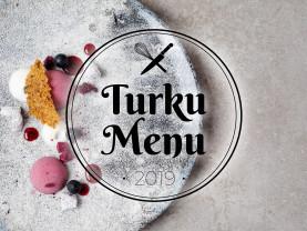 Eat my Turku Turku Menu 2019 palkitut 3